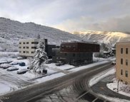 2000 Prospector Avenue Unit 401, Park City image