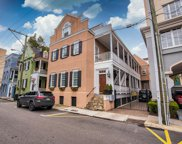 79 Society Street Unit #C, Charleston image