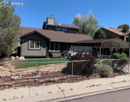1140 Greenbrier Drive, Colorado Springs image