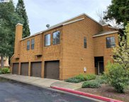 236 Copper Ridge Road, San Ramon image