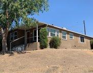 2228 Avondale, Bakersfield image