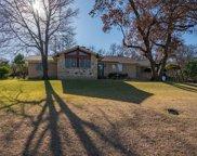 2101 Rock Creek Drive, Grand Prairie image