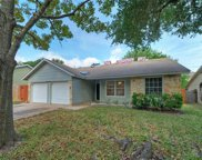 8552 Red Willow Dr, Austin image