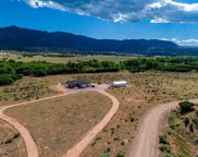 1328 Bluff View Road, Canon City image