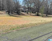 1499 Campbell Loop Rd Unit 1499 Campbell Loop Rd, Mount Olive image