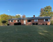 6801 Cruthis Road, Archdale image