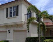 227 Evergrene Parkway, Palm Beach Gardens image