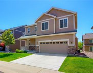 3556 East 140th Drive, Thornton image