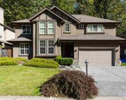 35733 Regal Parkway, Abbotsford image