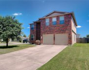 106 Creek Ledge Dr, Hutto image