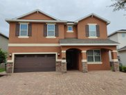 7518 Marker Ave, Kissimmee image