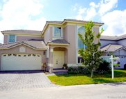 4280 Nw 55th Dr, Coconut Creek image