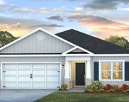 10199 Willow Leaf Dr, Gulfport image