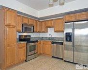 200 W 2nd St Unit 903, Reno image