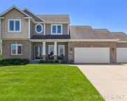 2350 Pleasant Pond Drive Sw, Byron Center image