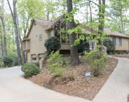 4907 Dillards Mill Way, Peachtree Corners image