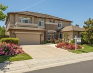 2832 West Pintail Way, Elk Grove image