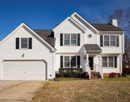 3404 Frost Flower Court, South Chesapeake image