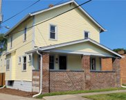 14 S Butler Avenue, Indianapolis image