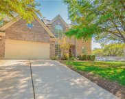1001 Twin Terrace Dr, Round Rock image