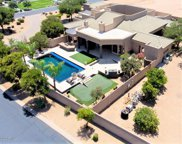 11244 E Bellflower Court, Chandler image