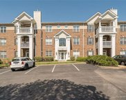 1163 Mill Crossing  Drive Unit #203, St Louis image