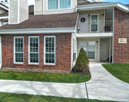 289 Carriage Crossing  Lane Unit 289, Middletown image