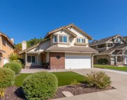 13965 Stoney Gate Pl, Rancho Bernardo/Sabre Springs/Carmel Mt Ranch image