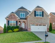 5022 Speight St, Spring Hill image