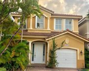 10836 Nw 85 Ter, Doral image
