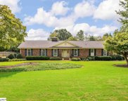 136 Mabry Drive, Spartanburg image
