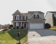 182 Wedge View  Way, Statesville image