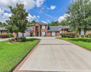 2659 COUNTRY CLUB BLVD, Orange Park image