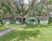 616 N Rio Grande Avenue, Orlando image