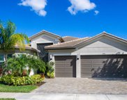 10996 SW Ivory Springs Lane, Port Saint Lucie image