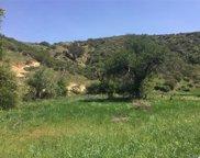 0 16362   Jackson Ranch Road, Silverado Canyon image