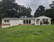 11000 Thornton Drive, Knoxville image