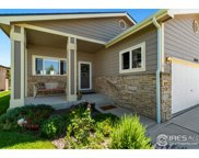 6532 Finch Ct, Fort Collins image