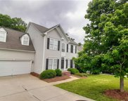 1126 Elrond  Drive, Charlotte image