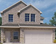 9319 Colonial Bent Court, Conroe image