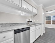 310 Amherst Court, South Chesapeake image