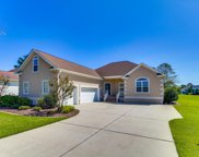 210 Monmouth Drive Nw, Calabash image