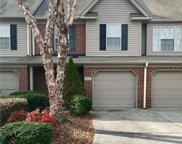 846 Jarman Drive, Jamestown image