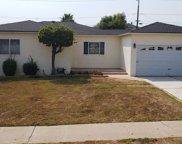 9701 S 2nd Ave, Inglewood image