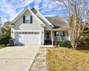 328 Fox Catcher Dr., Myrtle Beach image