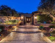 3018     Country Club Dr, Costa Mesa image