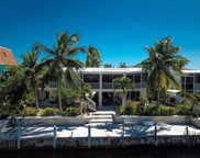 305 Saint Thomas Avenue, Key Largo image