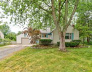 15155 160th Avenue, Grand Haven image