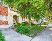 1238   E Wilson Avenue   206, Glendale image