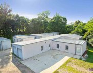 7471 Us Hwy 61, St Francisville image